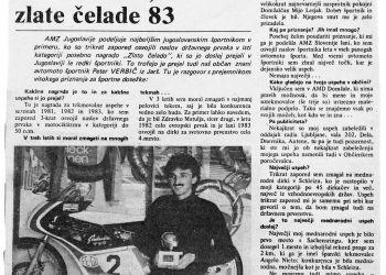 1983-peter-verbic-dobitnik-zlate-celadeECBC452E-1D2C-8F02-3CE4-A76475B39126.jpg
