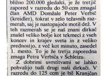peter-verbic-amd-domzale-0043018A40EF-B72F-6433-47BB-5DF396BAEAAC.jpg